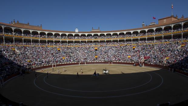 Así es el nuevo pliego para concursar por la plaza de toros de Las Ventas