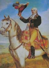 Francisco de Miranda, el espía que traicionó a España para luchar por Venezuela