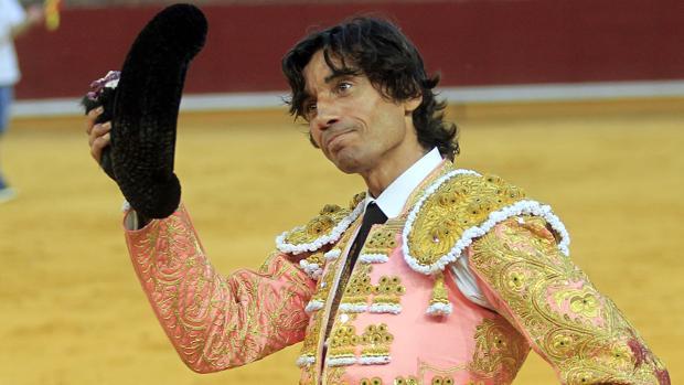 Curro Díaz abre el cartel de Alcudia