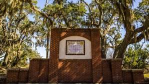 Hallan en Carolina del Sur el fuerte español de la «primera capital de Estados Unidos»