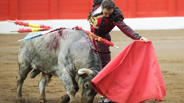 """Resultado de imagen de el cid torero"""""""