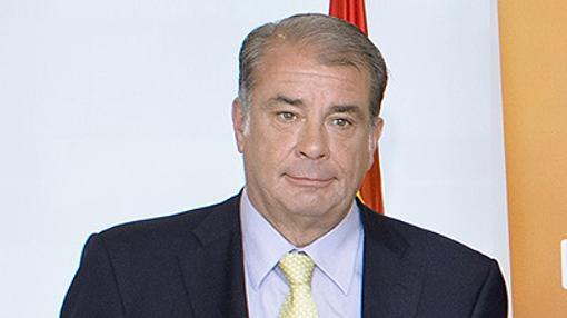 Óscar Chopera