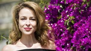 Silvia Abascal: «En el teatro es donde me siento más libre y más poderosa»