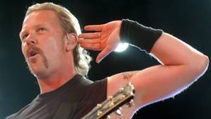 El «Black Album» de Metallica cumple 25 años de leyenda