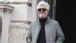 El MoMA homenajeará a Pedro Almodóvar con una retrospectiva de su carrera