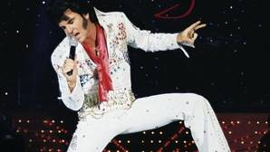 La vida de Elvis en diez canciones