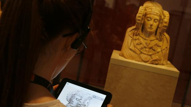 Guías innovadoras para museos atrevidos