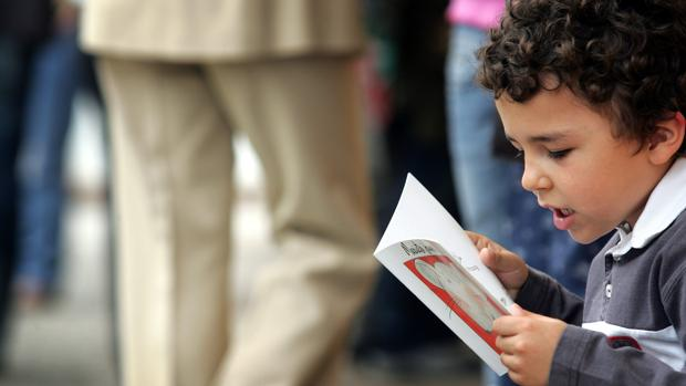 Psicologia deve ler livros de terror para crianças