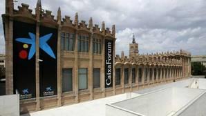 Caixafórum lleva a Barcelona obras maestras del Thyssen y el British Museum