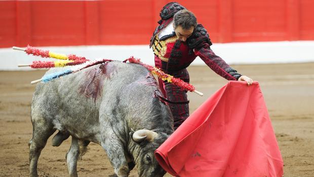 La Plaza de Toros requiere una aportación de 60.000 euros antes de fin de año para evitar su disolución