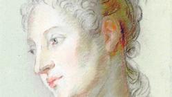 Anna Maria Mengs