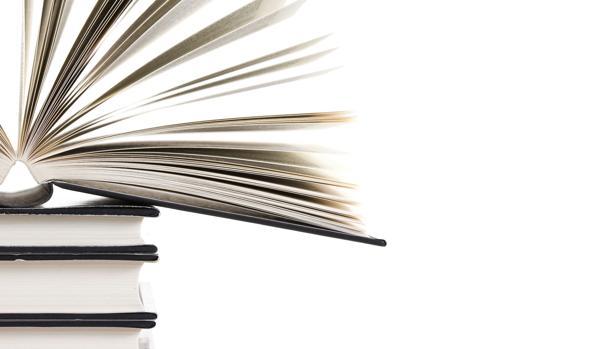 El 18,3% de los españoles «nunca» lee libros y otro 17,8%, casi nunca
