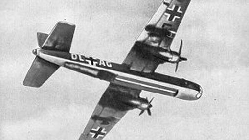 Heinkel 177