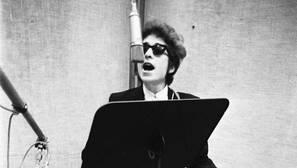 El primer Nobel para el rock, la última revolución de Bob Dylan