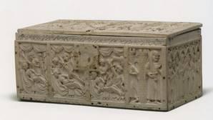 La formación de la Europa moderna, contada por la colección del British Museum