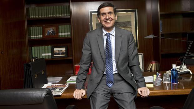 Antonio Padilla y Gómez Pedro-gonzalez-trevijano-km0H--620x349@abc