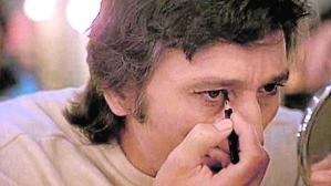 Antonio Gades, uno de los grandes de los escenarios fallecidos durante estos 25 años