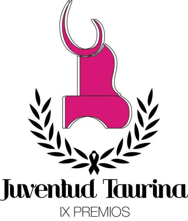 La Juventud Taurina elige los candidatos a los «Goya» del toreo