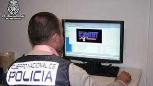 El sector editorial pierde 200 millones de euros al año por culpa de la piratería