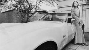 Joan Didion: Según venga el juego