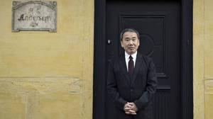 La nueva novela de Murakami se publicará en dos volúmenes el 24 de febrero