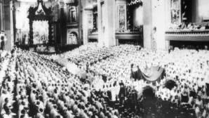 La regeneración del catolicismo