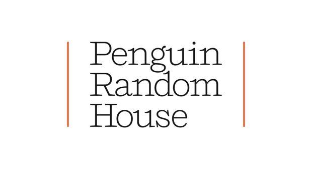 Bertelsmann, dispuesto a hacerse con la totalidad de Penguin Random House