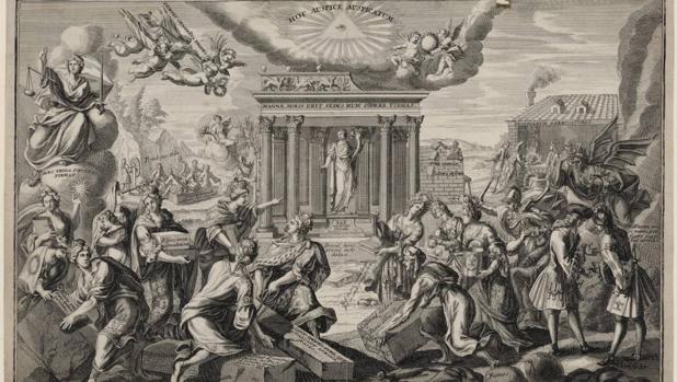 La Edad Moderna Siglos Xv Xviii Un Manual Histórico Ejemplar