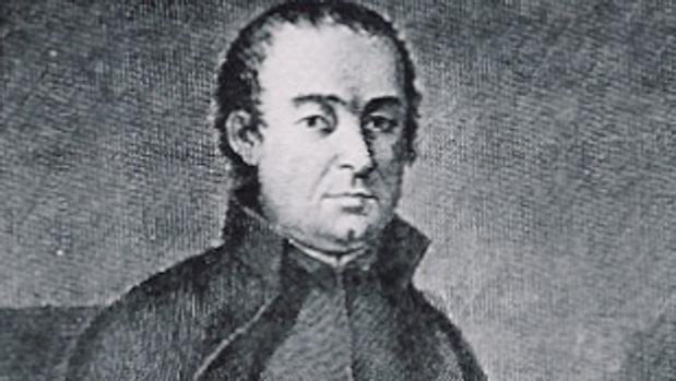 Juan Andrés