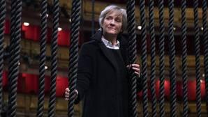 Deborah Warner: «Para cualquier director de escena, Shakespeare es casi una religión»