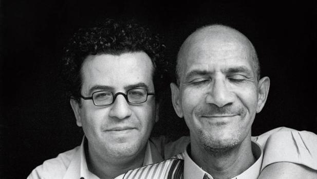 Hisham Matar: «El extremismo islamista es mucho menos ideológico de lo que aparenta»