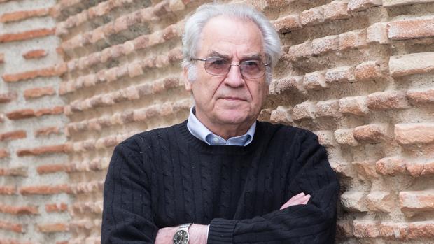 Luis Camnitzer en el Museo Picasso de Málaga