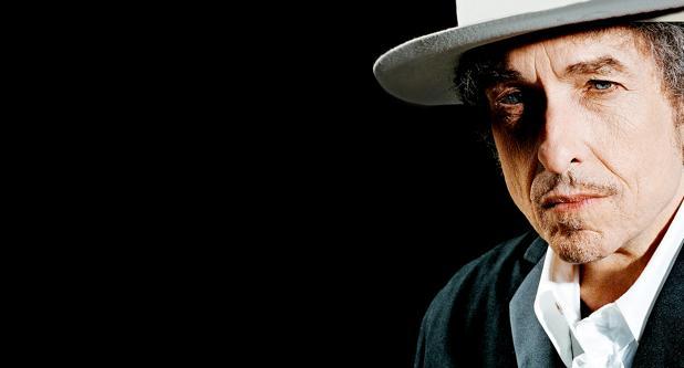 Bob Dylan, más activo que nunca