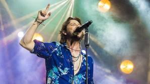 La música en España sube por tercer año impulsada por el «streaming» de pago