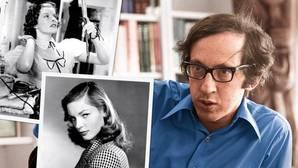 Robert Gottlieb: legado de un editor