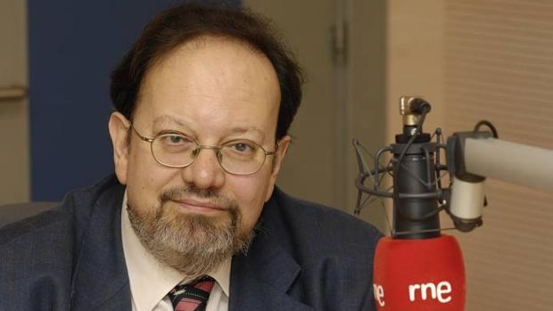 Muere el musicólogo José Luis Pérez de Arteaga