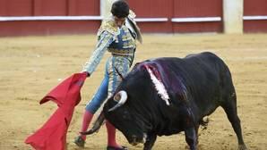 Manos a la obra para convertir la plaza de toros de Málaga en un centro cultural