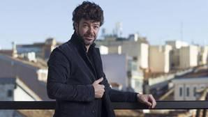 Pablo Heras-Casado, nuevo director del Festival de Granada