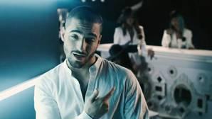Reggaeton y machismo: el Top5 de la vergüenza