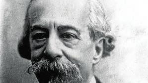 José Zorrilla, el poeta que rompió los límites del teatro burgués