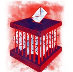 Cómo salvar la democracia