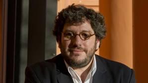 Pablo Avelluto: «No hay ni habrá una cultura macrista»