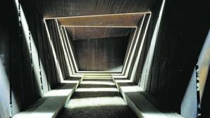 RCR Arquitectos: de Gerona al cielo de la arquitectura
