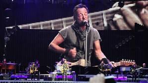 La música en vivo crece por tercer año y se sitúa al nivel previo a la subida del IVA
