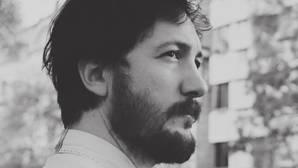 Jose||González: «Es muy empobrecedor que los escritores no puedan vivir dignamente de la literatura»