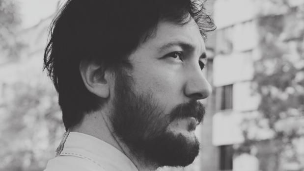 El selfie que Jose  González dedica a ABC Cultural