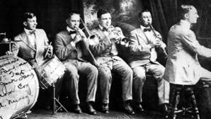Jazz, la «música de los salvajes» que conquistó el mundo