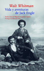 Cubierta de la novela, que en España publicará Ediciones del Viento