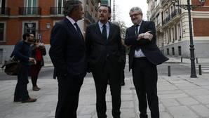 El Prado propone a Miguel Falomir como sucesor de Zugaza