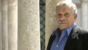 Muere el Premio Nobel de Literatura Derek Walcott